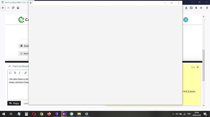 Screenshot_802