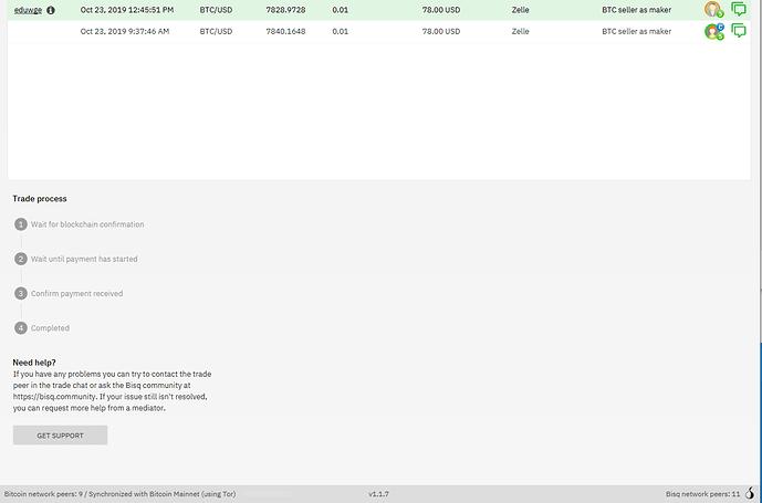 bitcoin%20help