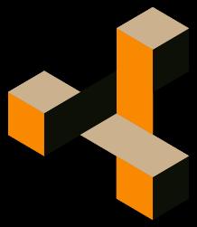 zen-block