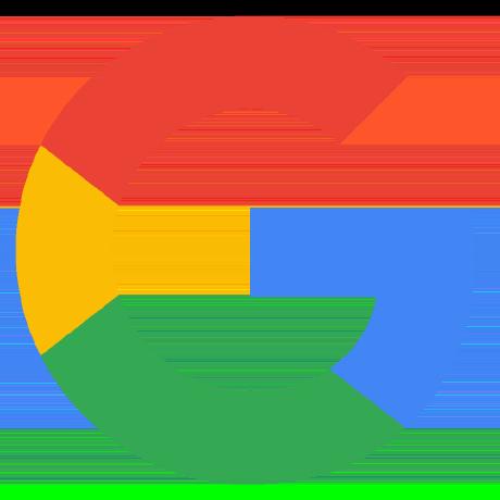 GoogleCodeExporter