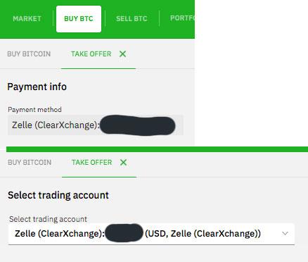 trading-account-setup